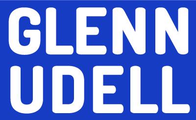logo2-glenn-udell-highland-park